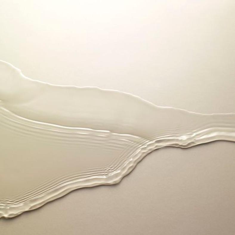 creazione profumi artigianali padova venezia conto terzi