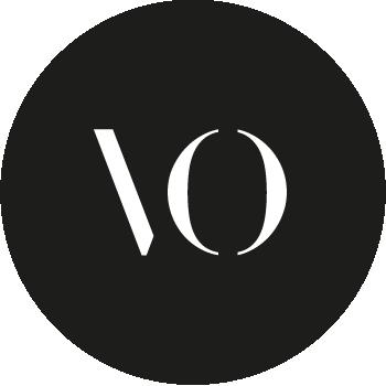 logo venice olfactory VO