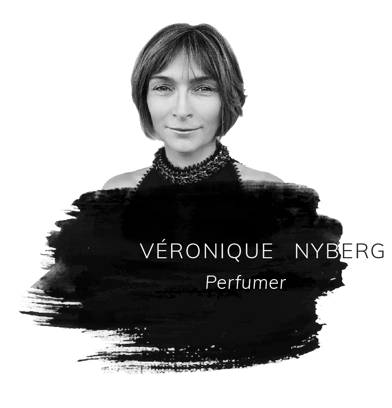 veronique nyberg